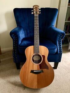 Taylor Acoustic Guitars For Sale Ebay