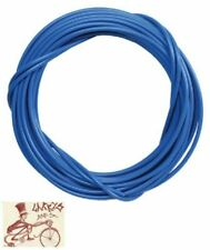 Carcasa del cable de freno
