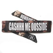 Hk Army Headband - Cash Me Outside - Paintball