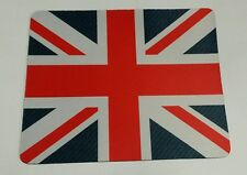 Union Jack Bandera mousemat-Nuevo-Computadora Mouse Mat-unionjack imagen Mat