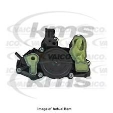 New VAI Crankcase Breather Oil Trap V10-3863 Top German Quality