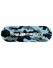 Name labels / stickers 40 pk,  fun designs, vinyl, use in shoes, kids love them!