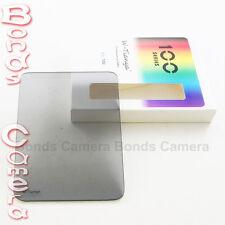 "Tianya 100mm x 133mm ND2 neutral density ND 2 filter for Cokin Z Hitech 4x4"" Lee"