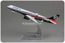 SF EXPRESS AIRLINES  BOEING 757-200 Commerce Airplane Plane Metal Diecast Model