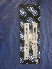 NOS Polaris 2877413 Accessory Aluminum Bed Rails 2008-2011 Razor Ranger RZR