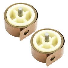 Aftermarket Ribbon Spring Set Hitachi NR83A Framing Nailer 878421 SP 878-421 2pk