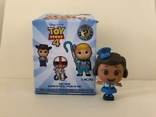 Funko Mystery Minis Toy Story 4 Choose Your Own Character..