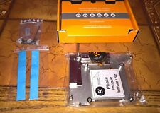 EK-FB Z170X Monoblock Water Cooling for Gigabyte Z170X Motherboards, Unused.
