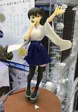 KanColle Kantai Collection Kaga Misaki Singing SPM Figure
