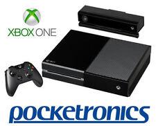 Xbox One - Original