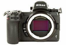 Nikon Z 7 Mirrorless Digital Camera 45.7MP Z7 Body