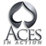 Aces In Action-Military, Art, More