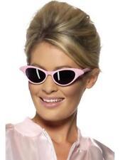 Smiffy's Specs Rock N Roll Sunglasses