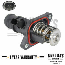 SKODA OCTAVIA 1.6 / SEAT LEON 1.6 / MAZDA B SERIES THERMOSTAT HOUSING AND SEAL