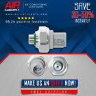 A/C Pressure Switch A/C ACURA CL 97-99,INTEGRA 94, CIVIC, ACCORD 93-99