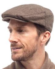 Cappelli da uomo visiere poliestere , Taglia XL