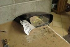 Passenger Side View Mirror Power Non-heated Fits 00-05 ECLIPSE 69608