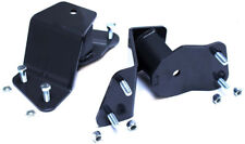 """1988-1998 Chevy/GMC 1500 2wd 2"""" Rear Lowering Hangers - MaxTrac 420520"""