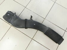 Tubo Aspiración Conducto de Admisión para BMW F01 F02 730d 08-12 3,0d 180kw