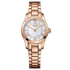 Uhr Frau Hugo Boss 1502378 (24 Mm) Neuheit