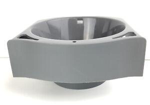 Black & Decker ODC 150 Spacemaker Coffee Maker Replacement Part Filter Basket