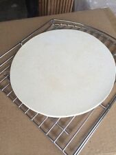 Pizza Oven Barbecues
