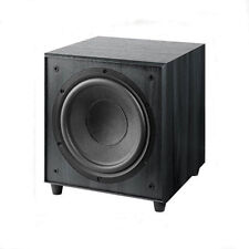 Wharfedale Diamond SW-150 Subwoofer
