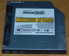 MEDION AKOYA MD 96360 Swarovski DVD+/-RW Brenner DVD Toshiba Samsung SN-S082