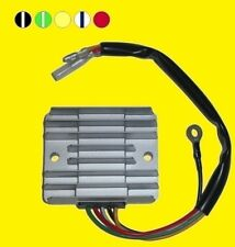 Regulator/Rectifier For Suzuki GSX 1100 EZ 1982