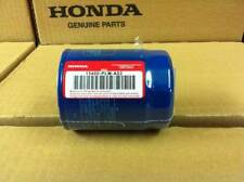 GENUINE HONDA OEM FACTORY OIL FILTER (15400-PLM-A02)