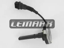 Sensor, engine oil level STANDARD LVL009