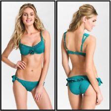 0f0753f4a2bac Betsey Johnson Women s Bikinis