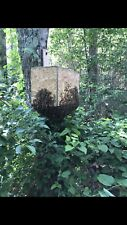 Recipe,Honey Bee Swarm Lure For Trapping Honey Bees