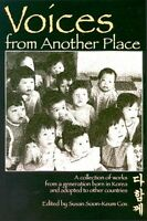 Voices from Another Place: A Collection of Works f