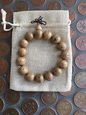 Wenge Wood Bracelet