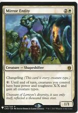 Magic The Gathering MTG Mystery Pack Card Mirror Entity