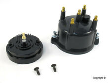 Pertronix Distributor Cap and Rotor Kit fits 1947-1983 Volkswagen Beetle Transpo