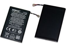 Original Nokia BV-5JW Battery for Nokia Lumia 800 Phone Accu Battery Battery New