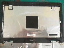 ACER ASPIRE 5732Z  Carcasa de Pantalla Completa + Bisagras + Cables