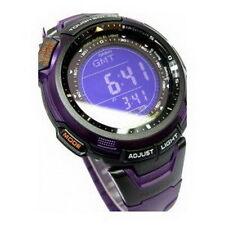Casio Protrek Solar Triple Sensor Watch PRG-110C-6  PRG110C 6