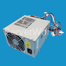 Compaq XW6000 power supply 305992-001 189643-002