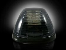 RECON FORD SUPERDUTY LED CAB ROOF MARKER LIGHTS SMOKED