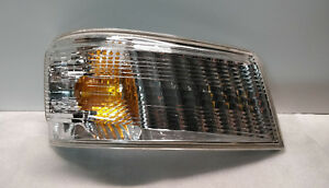 NEW MITSUBISHI CANTER FUSO INDICATOR RIGHT O/S 2011+ MK581220