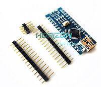 Nano V3.0 MINI USB ATmega328P CH340G 5V 16M Micro-controller board arduino nano