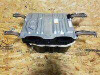 10-16 HONDA CR-Z Hybrid Battery Pack OEM 80k
