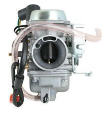 250Cc Carburetor Carb For 250 Hammerhead Gt Gts Ss 250Cc Dune Buggy Honda