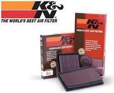 K&N Hi-Flow Performance Air Filter SUITS Holden Commodore VG VN VR VS - V6 V8