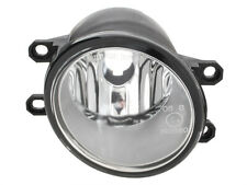 FRONT FOG LIGHT LAMP RIGHT RH NEW FOR TOYOTA CAMRY COROLLA PRIUS RAV4  YARIS