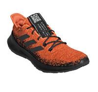 Adidas Men Shoes Running Athletics Sports Training Exercise SenseBOUNCE + G27233