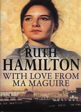 With Love from Ma Maguire,Ruth Hamilton